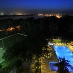 Hotel Sopatel Silmande