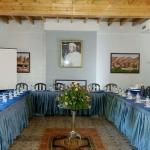 Hotel Ouarzazate Le Riad