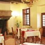 Hotel Relais Des Landes