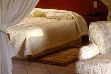 Hotel Hlangana Lodge: Cantina OUDTSHOORN