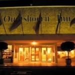 OUDTSHOORN HOTEL AND RESORT 4 Etoiles