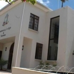 TURNBERRY BOUTIQUE HOTEL 4 Stars