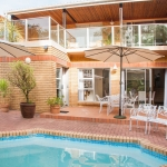 FEATHER NEST GUEST HOUSE 3 Stars