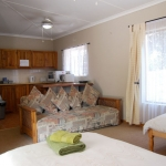 HAUS VICTORIA SELF CATERING COTTAGES 3 Stars