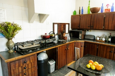 Karoo Soul - Hostel: Servizio della struttura OUDTSHOORN