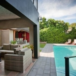 MILES B&B GUESTHOUSE 3 Etoiles