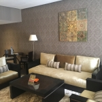 Hotel Atlas Terminus & Spa