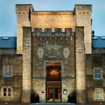 Hotel The Oxford Malmaison