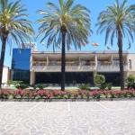 Hotel Minerva Resort