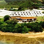 Heartland Hotel Beachcomber