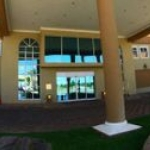 MAJESTIC FIVE HOTEL PALAPYE 0 Estrellas
