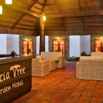 ACACIA TREE GARDEN HOTEL 3 Stelle