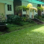 Hotel By The Bay Jacana