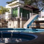 Hotel Althea's Place Palawan