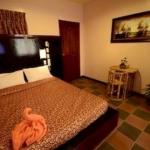 Hotel Corazon Tourist Inn