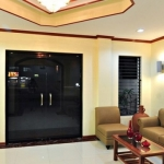 Hotel Jilian Tourist Inn