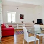 Hotel Palazzo Mazzarino - My Extra Home