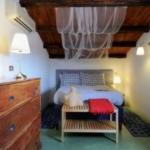 Hotel Cult 'n' Sea - La Casetta Dell'artista