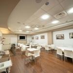 Hotel Ibis Styles Palermo Cristal