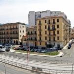 Hotel Hollywood Inn Palermo