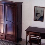 Hotel Alla Martorana Bed & Breakfast