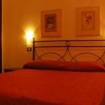 Guest House Ruggiero Vii