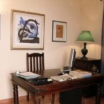 B&b Palermo Art Lincoln