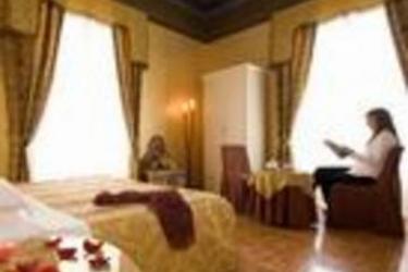 Hotel Joli: Apartment Diana PALERMO