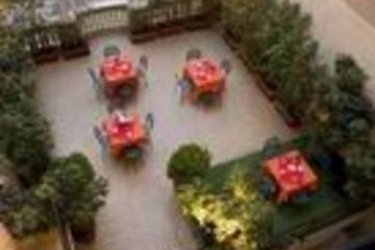 Hotel Joli: Apartment PALERMO