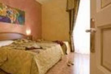 Hotel Joli: Jacuzzi PALERMO