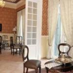 Hotel Dimora Annulina