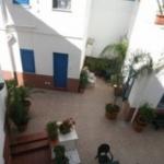 Hotel Al Baglio