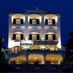 Hotel Best Western La Conchiglia