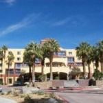 RENAISSANCE PALM SPRINGS HOTEL 4 Etoiles