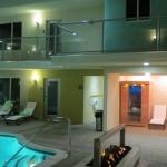 Hotel Random Haus Palm Springs