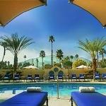 Hotel Omni Rancho Las Palmas Resort & Spa