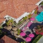Hotel Best Western Las Brisas
