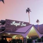 Hotel Royal Sun Inn