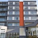 Hotel Copthorne Palmerston North