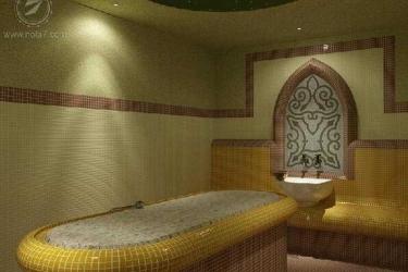 Hotel Perelik Superior: Attività Offerte PAMPOROVO