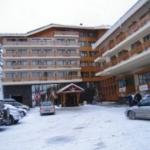 Hotel Perelik Superior