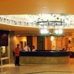 Hotel Hierapolis