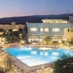 Hotel Richmond Pamukkale Thermal