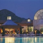 Hotel Thermal Colossea