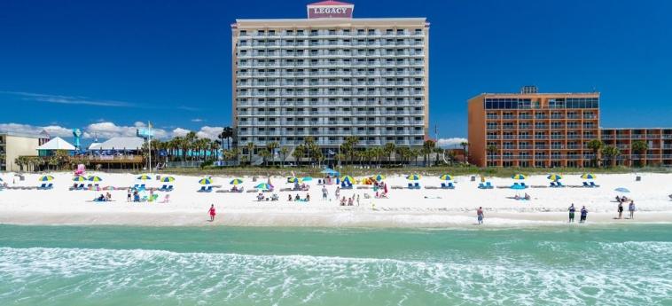 Hotel Legacy By The Sea: Imagen destacados PANAMA CITY BEACH (FL)