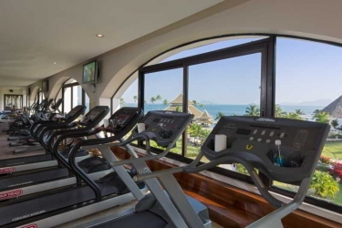 Hotel Dreams Delight Playa Bonita: Attività Offerte PANAMA CITY