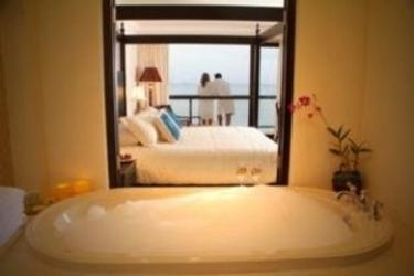 Hotel Dreams Delight Playa Bonita: Camera Matrimoniale/Doppia PANAMA CITY