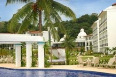 Hotel Dreams Delight Playa Bonita: Piscina PANAMA CITY
