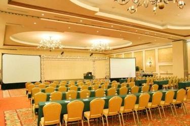 Hotel Dreams Delight Playa Bonita: Sala Conferenze PANAMA CITY