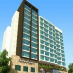Victoria Hotel And Suites Panama